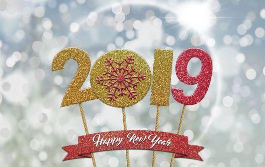 happy-year-3848864__480