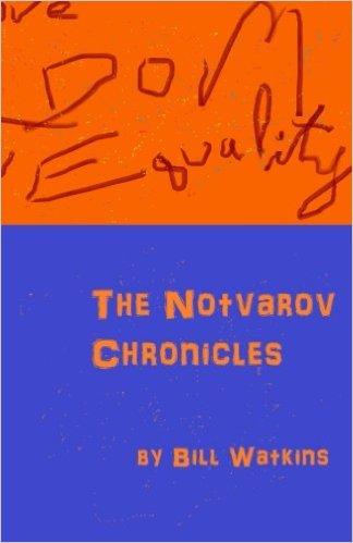 notvarov-cover-amazon