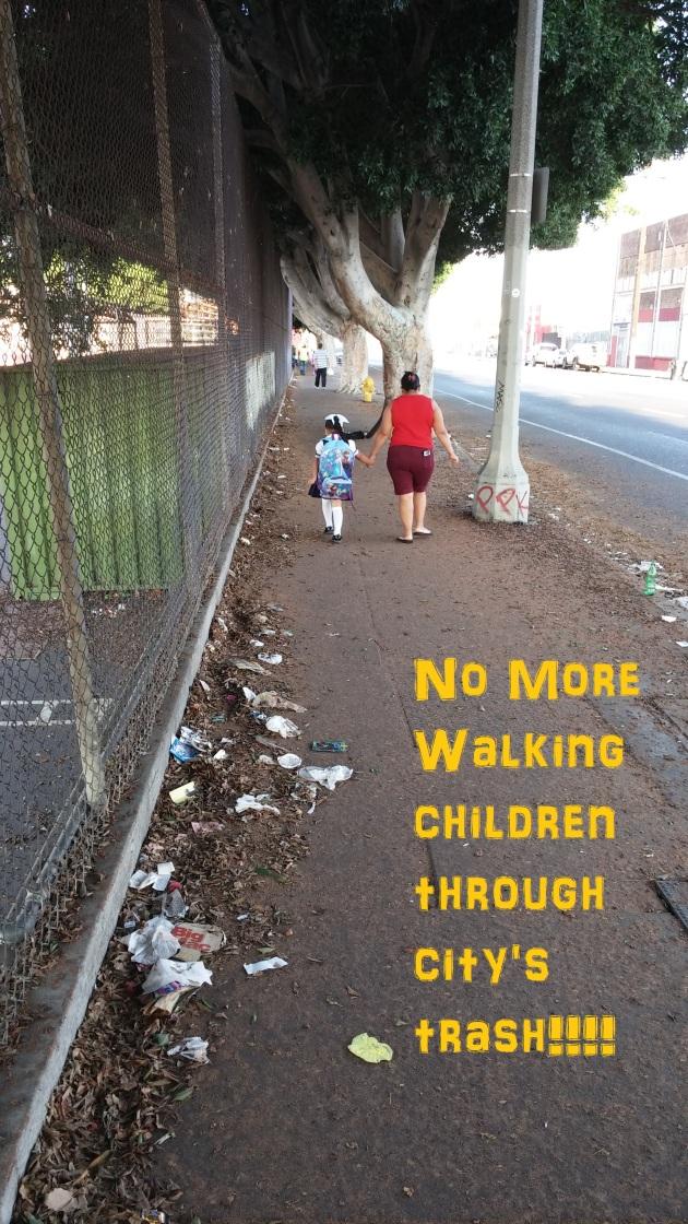 Walking Through Trash + Message.jpg