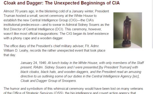 CIA Garbage1