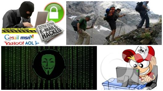 HackerCover1