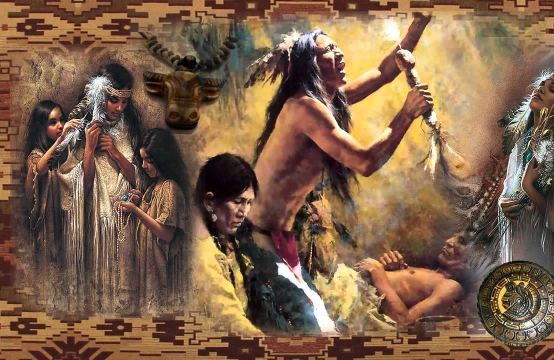 a study of the mayans of native america People of one fire is an alliance of creek, choctaw and seminole scholars, who over the past seven years have been intensely studying the heritage and languages of the muskogean peoples.