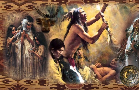 Native American Health10