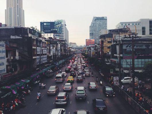 traffic-jam-388924__480