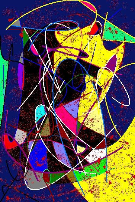 Anna's art1