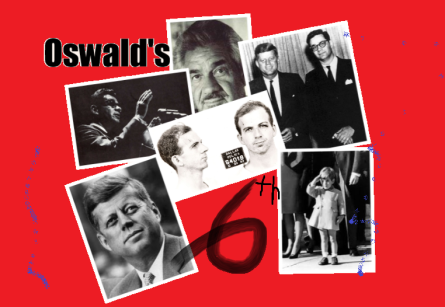 Oswald's 6th Collage1
