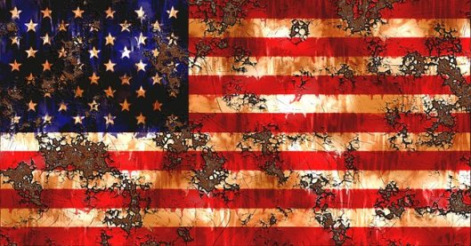 Bad Flag3