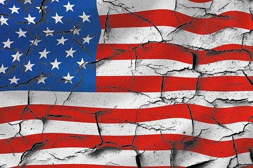 USA Rotting3